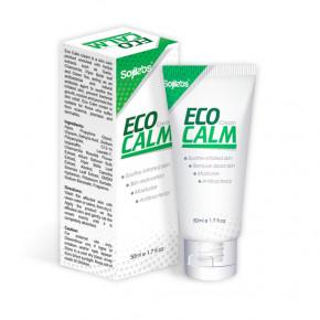 Eco Calm Trị dứt điểm vẩy nến, chàm, viêm da tiếp xúc
